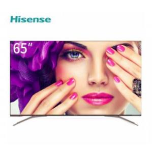 海信 HZ65U7A 电视机