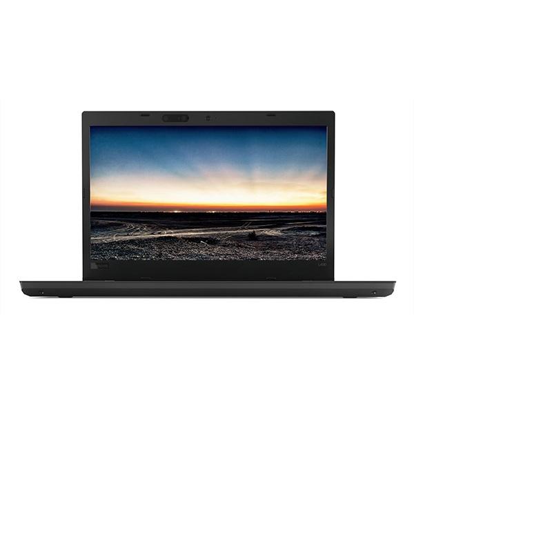 ThinkPad L14 Gen 1-222