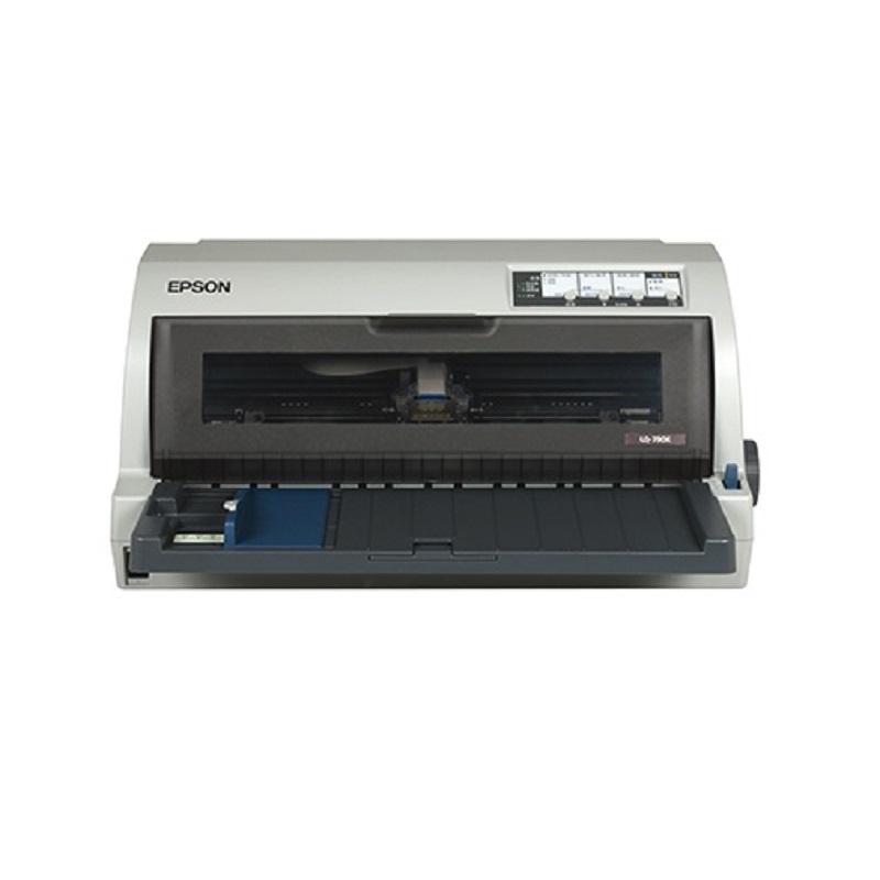 Epson LQ-790K